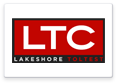 Lakeshore TolTest Corporation Logo