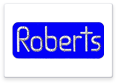 The Roberts Company